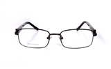 Siguall 6018 Stainless Steel Full Rim Unisex Optical Glasses
