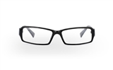 ZF 8120 Polycarbonate Full Rim Unisex Optical Glasses