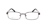 Dolce Luxy 6602 Metal Full Rim Unisex Optical Glasses