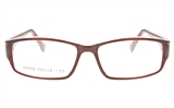 SHILEXING S6860 Other Unisex Full Rim Square Optical Glasses